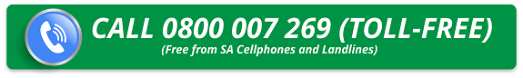 Call toll free for business registration services